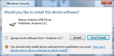 Arduino_Install_4
