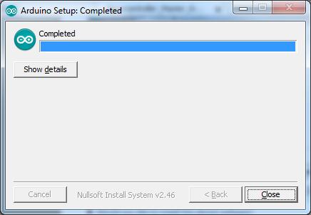 Arduino_Install_6