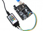 hobby-components-usb-8ch-24mhz-8-channel-logic-analyser